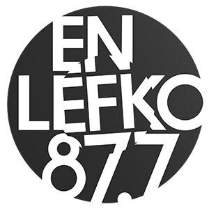 Enlefko
