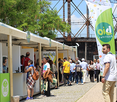 IMG_6147-biofestival-photo3