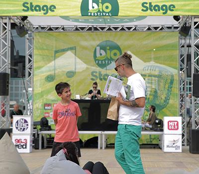 Bio-Festival-RS3B3998-400x350