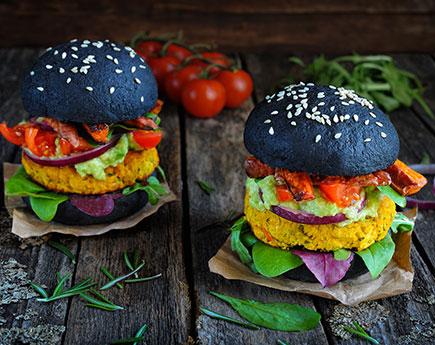Bio_Festival-veganism_esoteriki_burger-1092187457
